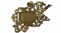 Adicta Mirror