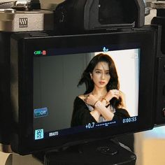 Melanie Martinez, Billie Eilish, Miss Korea, Blackpink Members, Blackpink And Bts, Blackpink Photos, Blackpink Jisoo, Cute Icons, Kpop Aesthetic