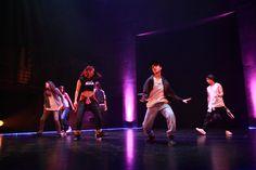 「Tune in FESTIVAL VOL.1」 2016年5月4日(水)彩の国さいたま芸術劇場 R&B HIPHOP DANCE(振付:SHINN先生) http://www.tunein-creative.com/shinn/ http://www.tunein-creative.com/festival/ 【Tune in DANCE STUDIO】(チューンイン ダンススタジオ) http://www.tunein-creative.com/  埼玉県川口市青木5-18-30 5-18-30, Aoki, Kawaguchi-shi, Saitama, 332-0031, Japan TEL:048-255-2979