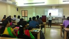 MBA In Cochin And Its Advantages For Future Managers >> An increasing number of students from all over the country want to pursue their management programs to steer their careers in the right direction. It makes a lot of sense for young graduates who want to make a place for themselves in the competitive job market. There are many others who have gathered significant work experience and want to make a switch in their careers >> #SCMSCochinSchoolofBusiness #MBAInCochin #BestMBACollegesInIndia
