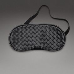 Nappa Eye Mask.
