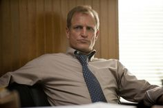 Image result for true detective stills