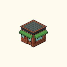 Coffee Shop. #littleboxes #pixel #pixelart #isometric #icons  #illustration #design #outline #art  #graphic #graphicdesign #iconography #graphicdesignblg #graphicgang #graphicdesigncentral #thedesigntip #picame #illustree #iconaday #designsheriff #davegamez