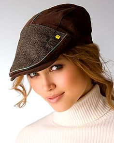 Google Image Result for http://thestylebugs.com/wp-content/uploads/2012/01/70s-style-disco-hats-for-w.jpg