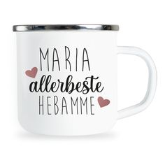 Produkte Archiv - Herzpost Personalized Gifts, Poster, Enamel, Outdoor, Highlight, Cups, Baby, Christmas, Beautiful