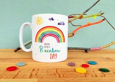 Motivate and Inspire | @ipdipdesign by Laura Bittles on Etsy