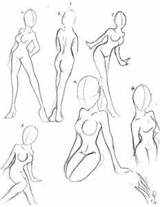 Sitting Poses for Drawing - Bing Images