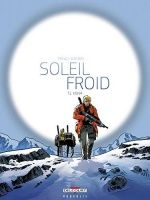 Buy Soleil Froid by Damien, Jean-Pierre Pécau and Read this Book on Kobo's Free Apps. Discover Kobo's Vast Collection of Ebooks and Audiobooks Today - Over 4 Million Titles! Ste Claire, Budapest, Space Fantasy, Bd Comics, France 1, Comic Art, Audiobooks, Sci Fi, Fiction