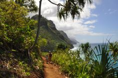 Top things to do in Kauai. Will be doing soon :) !!!