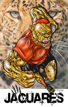 Pumas, Rugby Sport, Airbrush, Messi, Jaguar, Images, Illustrations, Tips, Accessories