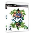 The Sims 3 (Sony PlayStation 3 2010)