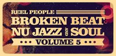 Back by popular demand the Reel People return to Loopmasters for an incredible fifth instalment of Broken Beat and Nu Jazz, a loaded royalty free sample collection with lashings of Hot Funk and Fie…