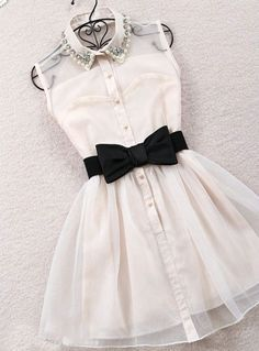 kid dress for 5th grader - Google Search