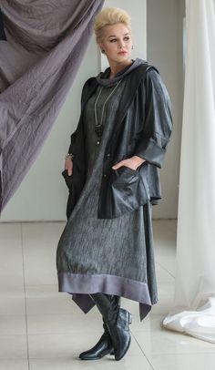 EVA collection. Женская одежда больших размеров 52-70. Оптом и в розницу. // Интернет-магазин
