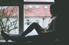 Personnes dépressives: Dans notre société, il semble que davantage de personnes souffrent de dépression. Selon l'Organisation mondiale de la santé (OMS)