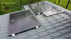 """AUTONOMY ENERGY SOLAR PHOTOVOLTAIC (MADE DIY WITH 4 PANELS CIS 160 WATT AND 2 PANELS MONOCRYSTALLINE 100 WATT), FOR THE USE 24 VOLT DC LAMPS AND ELECTRICAL / COMPUTER A 230 VOLT AC  http://www.wutel.net/sole840  .  AUTONOMIA ENERGETICA AD ENERGIA SOLARE FOTOVOLTAICA (REALIZZATA """"FAI-DA-TE"""" CON 4 PANNELLI CIS DA 160 WATT E 2 PANNELLI MONOCRISTALLINI DA 100 WATT), PER IL FUNZIONAMENTO DI LAMPADE A 24 VOLT E APPARECCHIATURE ELETTRICHE/INFORMATICHE A 230 VOLT  http://www.wutel.net/sole840"""
