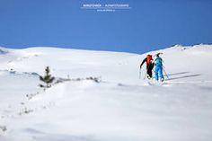 Erste Skitour in diesem Winter mit dem Bergführer Alpindis.at Zillertalarena, Königsleiten, Krimml, Gerlos, Salzburgerland www.alpindis.at Mount Everest, Mountains, Winter, Travel, Winter Time, Viajes, Trips, Tourism, Bergen