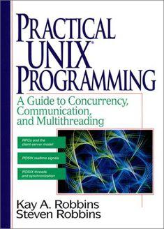 Uresh Vahalia Unix Internals Pdf