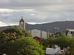 BARRA DA LAGOA - FLORIANÓPOLIS - SC - BRASIL