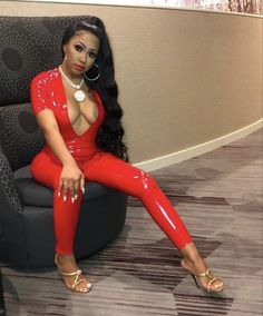 50 Best Yung Miami Style images in 2019   City girl, Miami