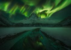 Dance of the Night by Marc  Adamus on 500px