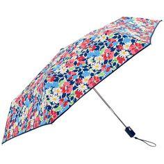 Love it! | Vera Bradley Umbrella