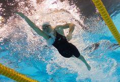 5 Common Freestyle Mistakes Even the Pros Make