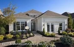 Beautiful $559,990 - 11 Chatsworth Lane E, Farmingdale, NJ 07727 - 11 Chatsworth Lane E - NOW AVAIALABLE FOR NOVEMBER 2015 CLOSE!!! Now is your opportunity to move into a professionally decorated and popular upgraded ... - http://jennifergererealtor.com/property/559990-11-chatsworth-lane-e-farmingdale-nj-07727/