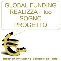 Voce 023 Percke TU Dovresti Finanziare Un Progetto by world network solution on SoundCloud