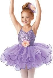 Sequin Curly Hem Ballet Dress -Weissman Costumes**In Pink for our Good Witch Attendents** Baby Ballet, Ballet Tutu, Ballet Girls, Dance Costumes Ballet, Jazz Costumes, African Dresses For Kids, Ballet Clothes, Ballet Beautiful, Girl Dancing