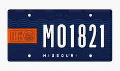 Missouri by Drew Roper There's a little bit of everything in Missouri; the Great Plains in the north, the Ozark Mountains in the south, and the bodies of water that crisscross the state. But it's the rivers that truly dominate the geography. Growing up I remember the switch from adark red plateto ablue and teal platewith a river motif, and for some reason I thought they were the coolest thing ever. The three greatest rivers in North America run through Missouri, so it only ...