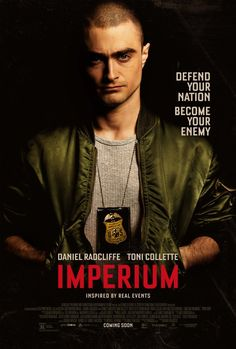 film Imperium complet vf - http://streaming-series-films.com/film-imperium-complet-vf-2/