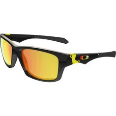 7a33a219175 Sale on Oakley Valentino Rossi Jupiter Squared Special Editions Sports Wear  Sunglasses - Motorhelmets