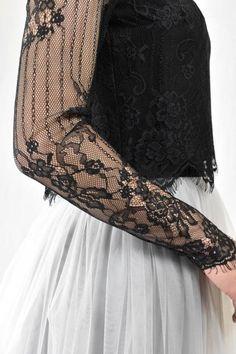 ATELIER ANA CLOTHING | Shop Lady Macbeth, Lace Tops, Lace Skirt, Skirts, Clothing, Shopping, Women, Fashion, Atelier