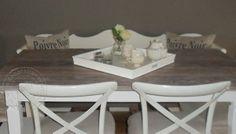 Slaapkamer Meubels Pimpen : Beste afbeeldingen van meubels pimpen painted furniture