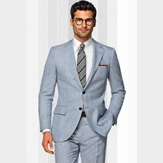 Looking for the perfect modern fit suits which is comfortable but doesn't compromise on style? Our range includes the top Brands. #mensuits