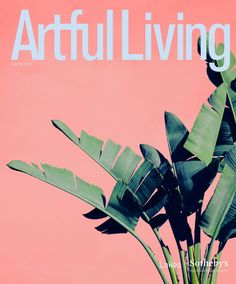 #ClippedOnIssuu from Artful Living Magazine  | Winter 2016