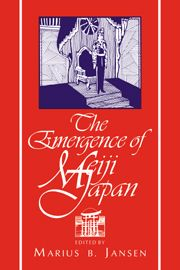 Cambridge Core - Regional History after 1500 - The Emergence of Meiji Japan - edited by Marius B. School Photography, Art Photography, Cambridge Book, Meiji Restoration, National Movement, Asian History, It Goes On, History Books, Books Online