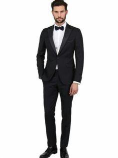 43c3889ef6ce Vestito nero per 18 anni quotes - Fashion dresses italy