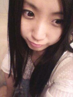 SKE48オフィシャルブログ :  古川(゜∀。*)夏夏夏 http://ameblo.jp/ske48official/entry-11318635221.html