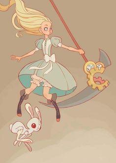 The Funniest Video Ever, Warrior Princess, Princess Zelda, Disney Princess, Nightmare Before Christmas, Disney Movies, Elves, True Love, Design Art