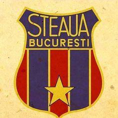 Soccer World, Football Soccer, Badges, Grande, Club, Logos, Sports, Design, Hs Sports