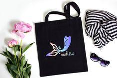 Free Mermaid SVG, PNG, EPS & DXF By Caluya Design