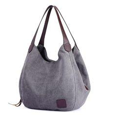 Many Types Of Women s Handbags. For many women 9762b588c03a