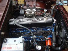 opala-motor-preparado