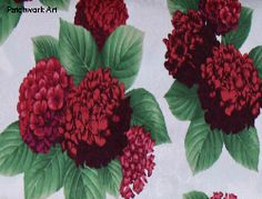 www.patchwork-art.sk Christmas Wreaths, Holiday Decor, Plants, Handmade, Art, Scrappy Quilts, Art Background, Hand Made, Kunst