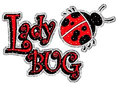 Google Image Result for http://static.tumblr.com/dckxuy0/H7il1i0wy/lady_bug-3888.gif