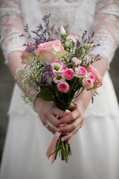 le-blog-de-madame-c-mariage-en-normandie-creances-©loove-photography