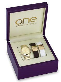 ONE GOLD BOX II   OL5029IC32E