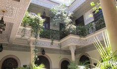 villa_des_orangers_marrakech_morocco10.jpg 940×560 pixels